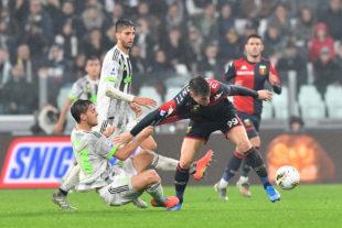 Juventus-Genoa genoacfc.it tanopress