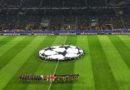 Atalanta-Dinamo Zagabria 2-0, le pagelle nerazzurre: Gomez superstar