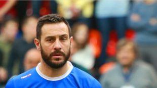 Cassetti di Антон Зайцев, soccer.ru - WIkipedia