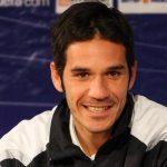 Gaetano D'Agostino di Александр Мысякин, soccer.ru - Wikipedia