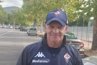 Giuseppe Iachini_ Fiorentina