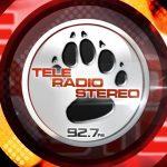 Emanuele Celeste a Tele Radio Stereo