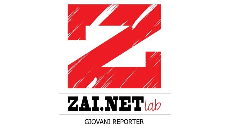 Emanuele Celeste a Zai.net