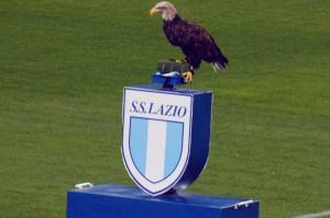 Lazio, Olimpia - Fonte immagine: Danilo Rossetti