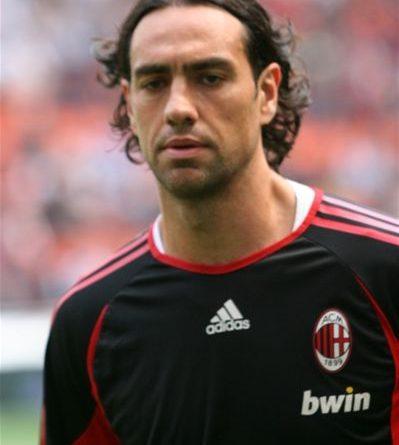 Fonte immagine: Roberto Vicario (Wikipedia.org)