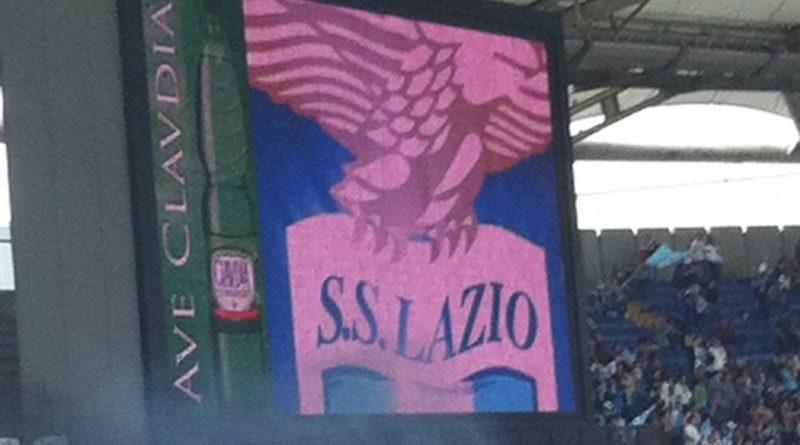 Lazio - Fonte immagine: Giorgio Catani