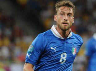 Marchisio - Fonte immagine: Илья Хохлов, Football.ua