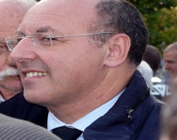 Marotta - Fonte: photo coundown (Wikipedia.org)