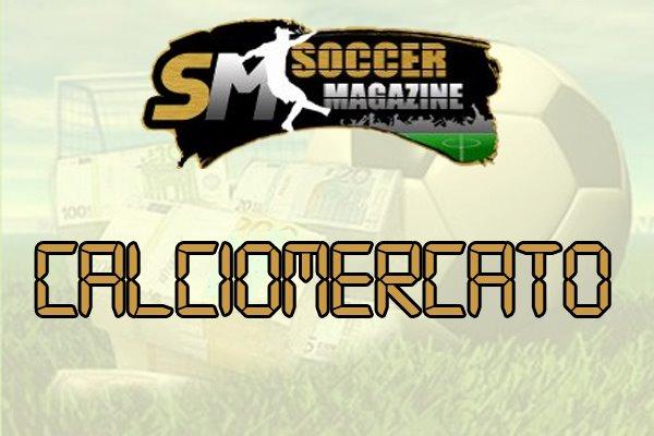 Calciomercato di Serie A e non solo