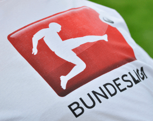 Bundesliga - Author Peter Price, 1600.iso (flickr)