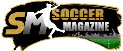 Soccer Magazine