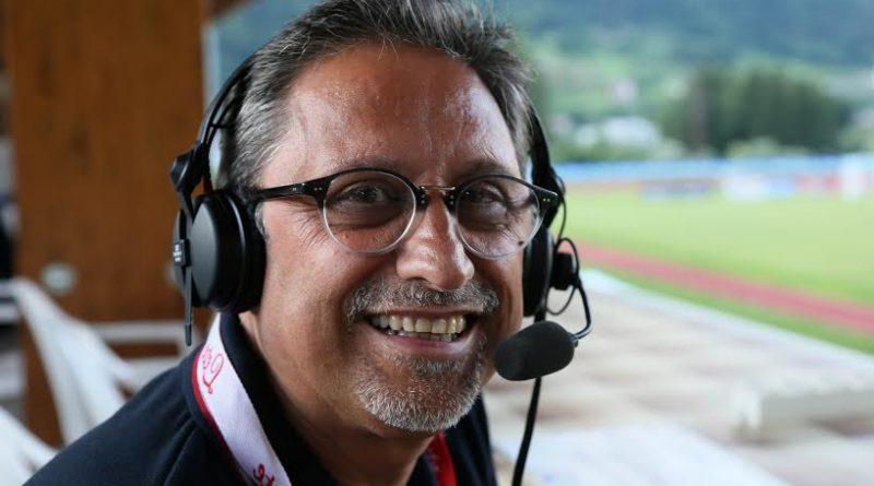 Carlo Alvino - Fonte immagine: Carlo Alvino
