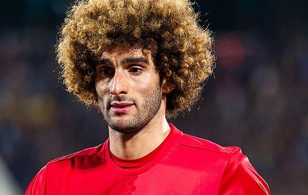 Belgio/Fellaini - Fonte: Светлана Бекетова, soccer.ru - Wikipedia