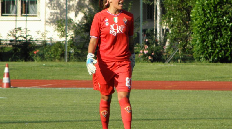 Stéphanie Öhrström