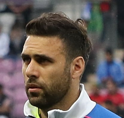 Salvatore Sirigu - Fonte Wikipedia: Clément Bucco-Lechat