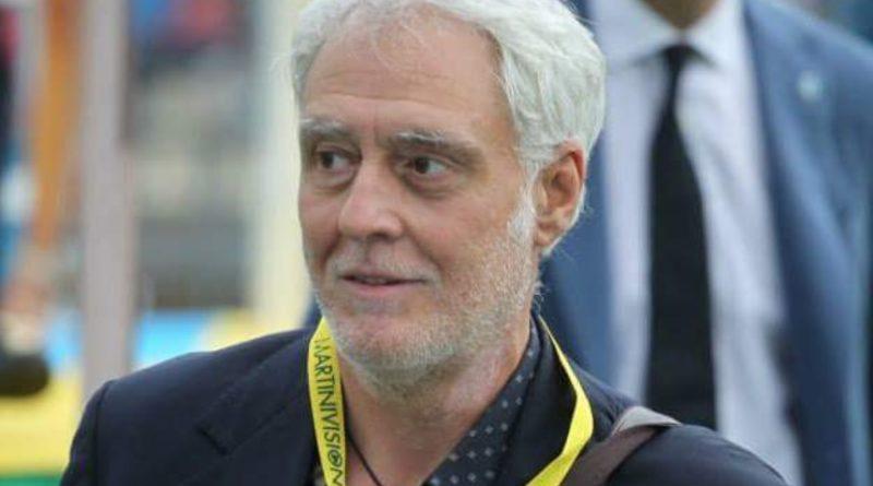 Francesco Repice di Luca Lisi, Wikipedia